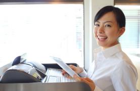 話題の給与前払いサービスの仕組みについて紹介します!